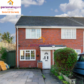 Letting of the Week – 2 Bedroom House – Hawthorne Place - #Epsom #Surrey @PersonalAgentUK