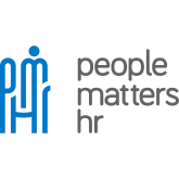 People Matters HR give us some guidance on training and engagement