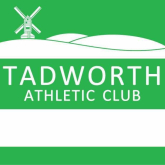 Come train with us and improve your running - #Tadworth Athletic Club #loverunning
