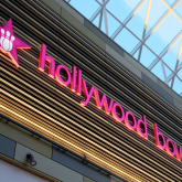 £2.4M Hollywood Bowl arrives in style at intu Watford