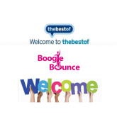 A Big Bestof Welcome to Boogie Bounce