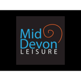 Swimming instructors wanted at Mid Devon Leisure