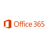 Business Apps in Office 365
