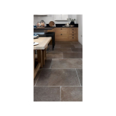 Why Choose Langton Tile & Stone in Market Harborough?