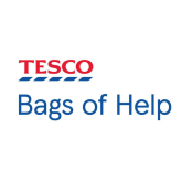 Hellingly HoundDogs calls out for votes to bag a share of Tesco's bag fund