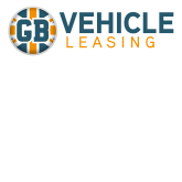 GB Vehicle Leasing take the stress out of buying a new car!
