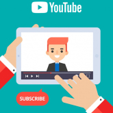 Best Websites to Promote Your YouTube Channel and Boost Your Online Presence