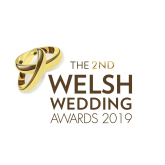 Meritorious specialists and businesses are crowded winners at The Welsh Wedding Awards 2019