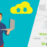 Check out some valuable details about the very much important components of web hosting
