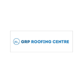 GRP Roofing Centre Bury is Open for business!
