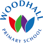 Woodhall Primary School Needs You!