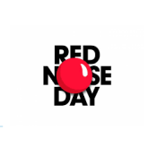 Red Nose Day is Back,