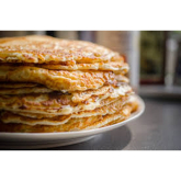 Races, Games and Activities for Pancake Day (or Shrove Tuesday)
