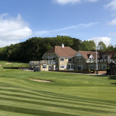 Now Available - Willingdon Golf Club Flexible Membership!