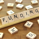 Five Best Funding Options to Raise Business Capital