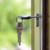 Follow These Tips to Completely Secure Your House