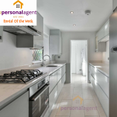 Letting of the Week – 3 Bedroom Terrace House – Oatlands Road - #Tadworth #Surrey @PersonalAgentUK