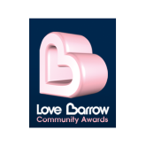 The Love Barrow Community Awards 2019