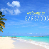 BARBADOS: THE YEAR OF WELLNESS AND SOFT ADVENTURE