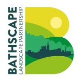 Funding boost for Bathscape