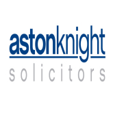Meet Aston Knight Solicitors