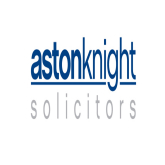 Aston Knight Solicitors offer a FREE initial consultation to discuss your case!