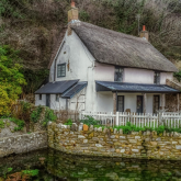 How to Discover the Best Cottages to Rent in England