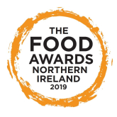 The winners of the Food Awards Northern Ireland 2019 are announced