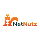 NetNutz Digital offer outstanding web design and development for small businesses that want to be big businesses!