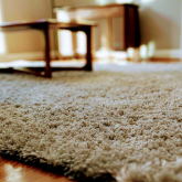 Different Methods Of Dying Your Rug