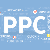 Why it is important for online business to employ PPC?
