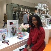 A beautiful success for intu Watford retailers