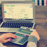 How Cash Flow Forecasting Can Be Improved Through Accountants & Bookkeepers?