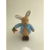 Hertford Easter Animal & Bunny Trail