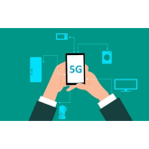 How much do you know about 5G?