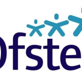 Holiday provider now OFSTED registered