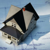What are the safety measures to investment property for sale?