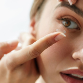 Types of Contact Lenses – Which is Best?