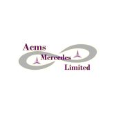ACMS Mercedes Ltd are hiring in Walsall!