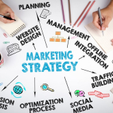 Why Every Business Should Make Use of Digital Marketing Strategy