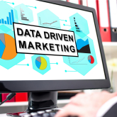 4 Ways to Leverage Data Driven Marketing for Your Business