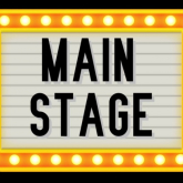 Main Stage - the drama group where everybody gets to take main stage!