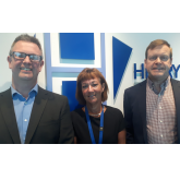 Hard Asset Vendor Team Grows at Henry Howard Finance