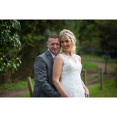 Sawtry wedding - Photography by i-d Image Development of St Neots
