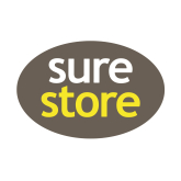 Introducing new drive-up storage at Sure Store in Bury!
