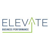 The Elevate Business Performance Programme