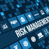 Role of Risk Management Function in Business
