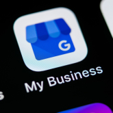 Google+ is dead. Here's why you should be using Google My Business.
