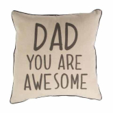 Don't forget Dad on his big day  - we have lots of gifts for him here at @BumblesAshtead #DADSLOVEGADGETS #FATHERSDAY