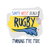 South West Beach Rugby Turning The Tide